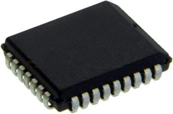 AM29F040B-90JI