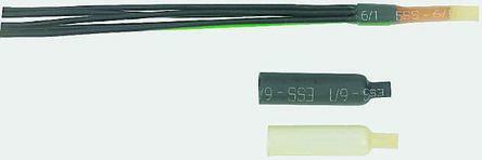 ES-CAP-NO.3-B8-0-40MM-RS参考图