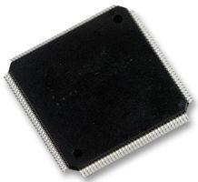EPM3128ATC144-7N参考图