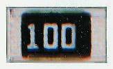 ERJ6ENF1000V参考图