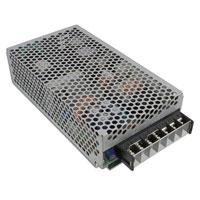 天天IC网-HK150A-15/A参考的图片