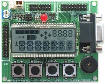 电路板 350_280