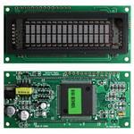 M0216SD-162SDAR2-1的圖片