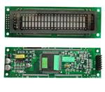 M0220SD-202SDAR1-1G的圖片