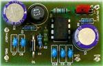 NCP3064PDBCKGEVB图片