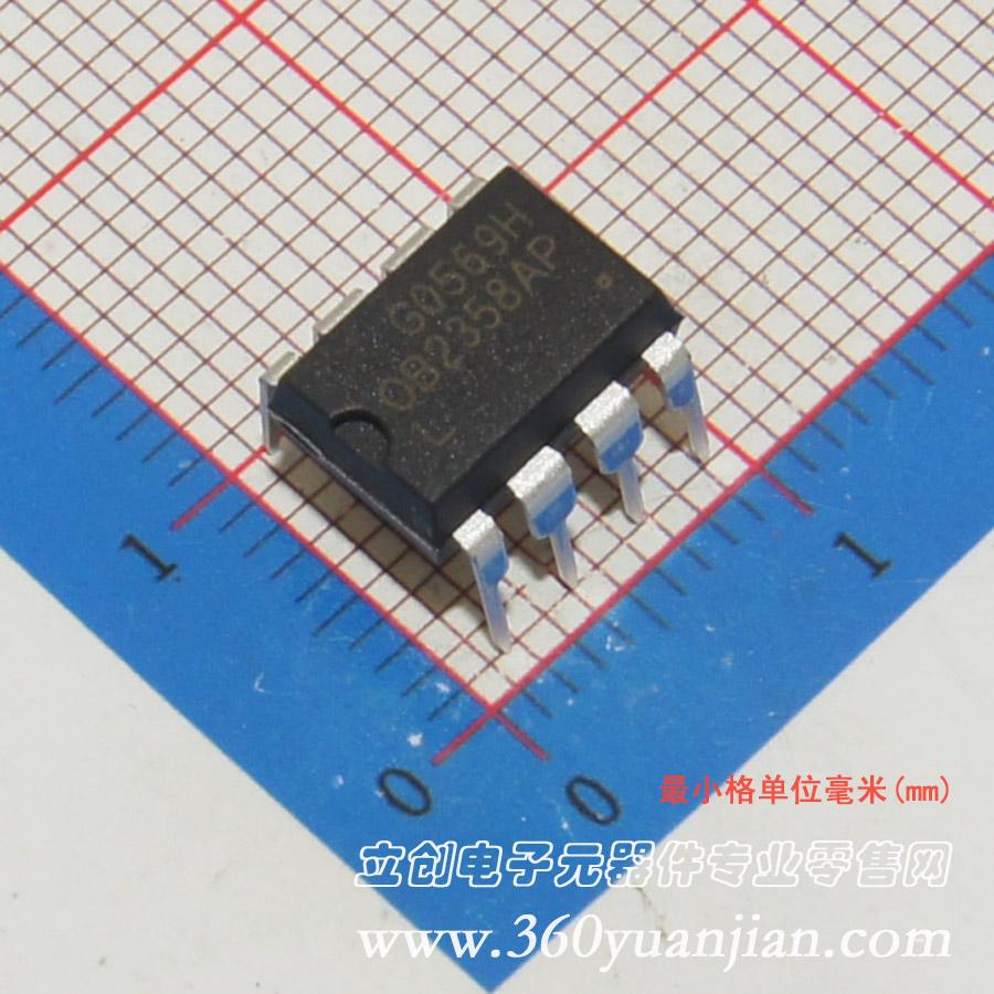 产品种类:隔离式DC/DC转换器; 产品:Isolated; 输出功率:3 W; 输入电压范围:4.5 V to 16 V; 输出端数量:1; 输出电压通道1:12 V; 输出电流通道1:0.25 A; 绝缘电压:500 V; 封装 / 箱体尺寸:SIP; 商标:ETA-USA; 系列:OBQ; ROHS: 含铅