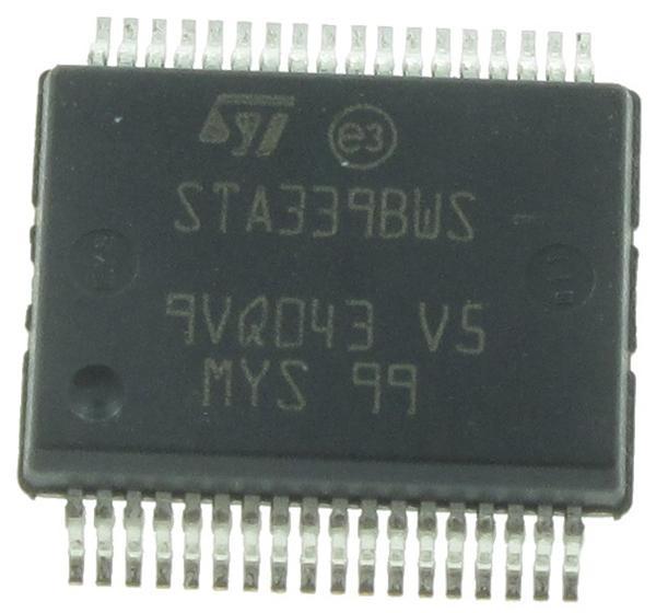 标准包装:50; 类别:分立半导体产品; 家庭:晶体管(BJT) - 阵列; 系列:-; 包装:散装; 晶体管类型:4 NPN 达林顿(双); 电流 - 集电极(Ic)(最大值):6A; 电压 - 集射极击穿(最大值):60V; 不同?Ib,Ic 时的?Vce 饱和值(最大值):1.5V @ 10mA,3A; 电流 - 集电极截止(最大值):100µA(ICBO); 不同?