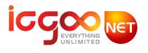 天天IC网-Icgoo的LOGO