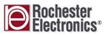 天天IC网-Rochester的LOGO