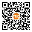 天天IC网官方微信
