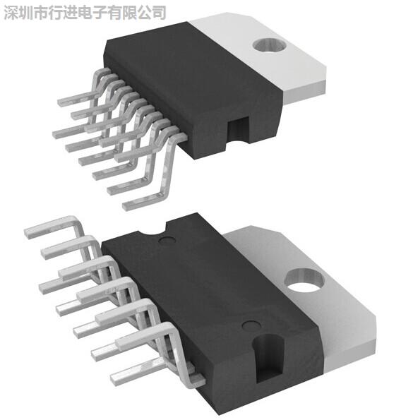 首页 供应 其它集成电路 行进电子 tda7396 进口原装 现货热卖 136523