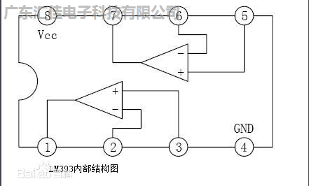 首页 供应 其它集成电路 电压比较器ic-hn393  产品 价格: 品   牌:hi