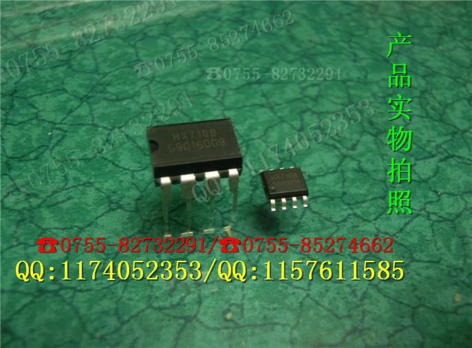 rb3016 w0366 49  qm3006d,qm3016
